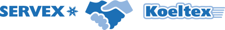 logo-over-servex-en-koeltex